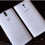 Oppo Find 7a tinkered to run OnePlus One OS