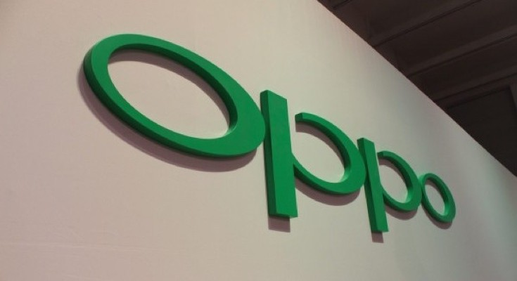 Oppo Find 9 launch tipped for June