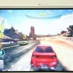 Oppo R5 and Samsung Galaxy E5 gaming reviews