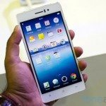 Oppo R5 price for India