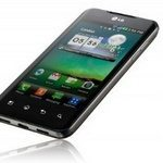 No ICS update for LG Optimus 2X