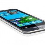 Optus Samsung Ativ S OTA update reobot problems