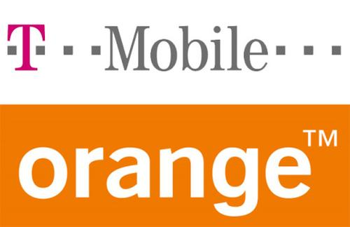 Orange and T-Mobile price anger as they rise