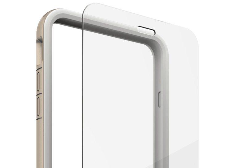 Orbit iPhone 6 Plus case