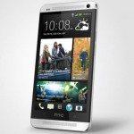 Original HTC one M7 update