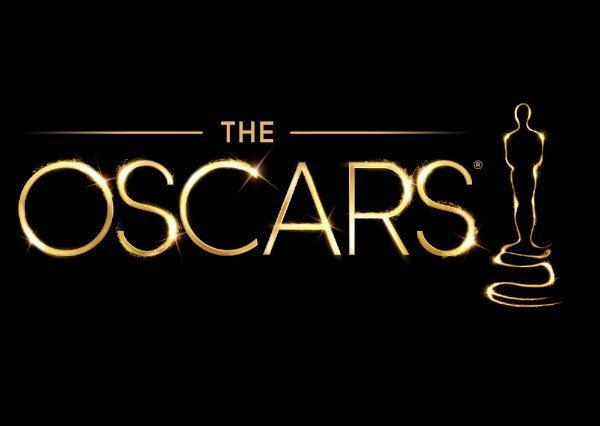 Oscars 2014 watch abc live streaming app