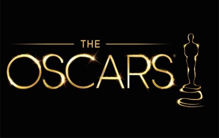 Oscars 2015 news app for iOS and Android