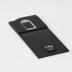 PIPA Touch fingerprint smartphone case & security practicalities pic 2