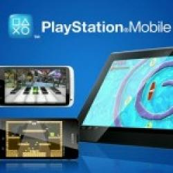 PlayStation Mobile app for Android now available for various devices