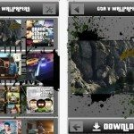 PS4 and GTA 5 iOS apps, would you really pay