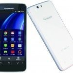 Panasonic Eluga U2 specs and price