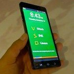 Panasonic P81 unboxing and first thoughts hands on look