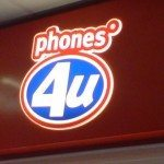 Phones 4U jobs saved