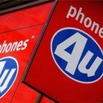 Phones 4u iPhone 6