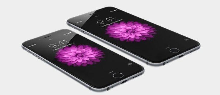 Phones 4u iphone 6 orders b