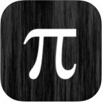 Pi Day 2015 apps