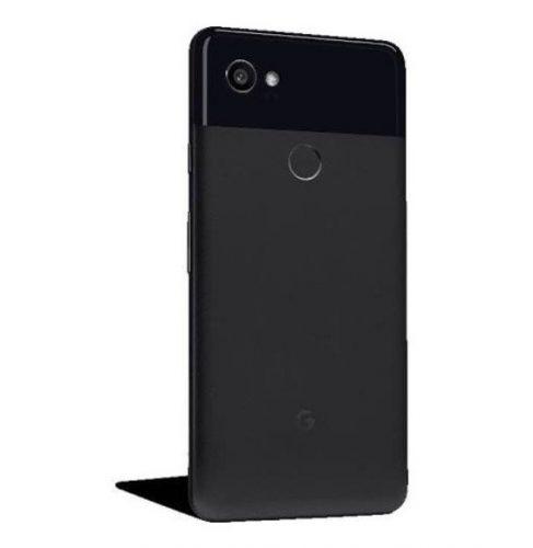 Pixel 2 XL Black