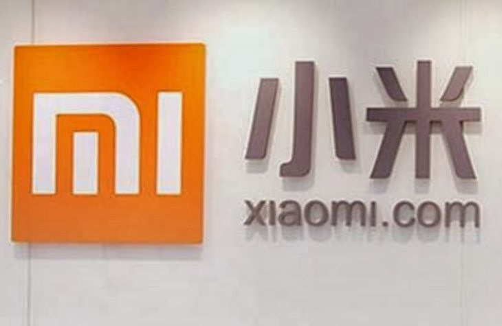 Planned Redmi note update and lower-cost Mi4