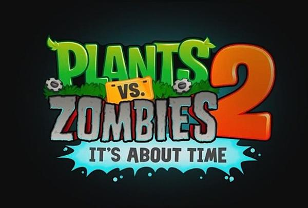 Plants vs Zombies 2 Android release date wait