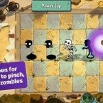 Plants vs. Zombies 2 enjoys global Android release