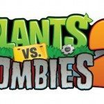 Plants vs. Zombies 2 for Android release rumoured soon
