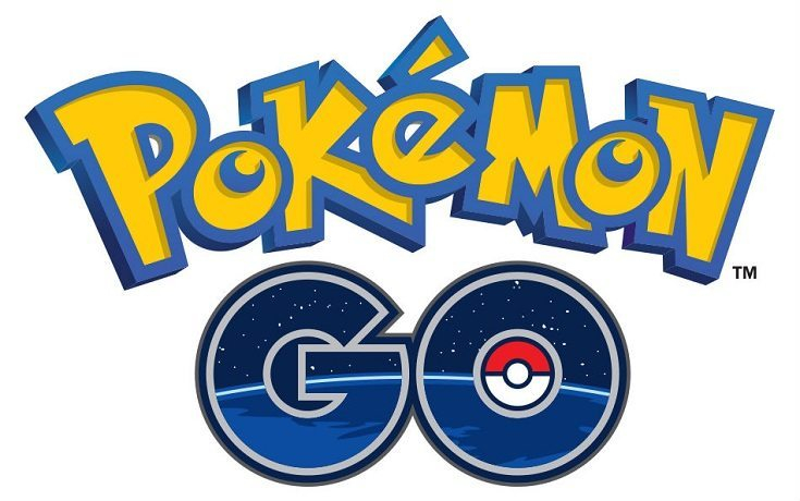 Pokemon Go For Windows Phone 10 In The Works By 3rd Party Developer