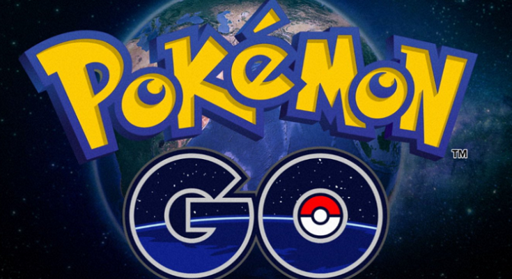 Pokémon GO India release date could arrive soon
