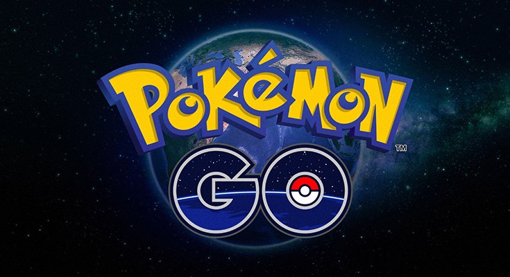 Pokemon GO Becomes the Biggest US Mobile Game Ever with 21 Million Daily Users