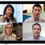Polycom's RealPresence Video Conference App Comes to iPhone 4S