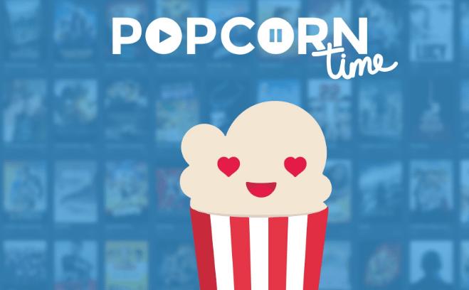 popcorn time apk makes services convenient phonesreviews uk mobiles apps networks