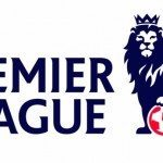 Premier League Final Day
