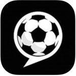 Premier League news TalkSPORT