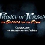 Prince of Persia iPhone app release, dev diary video