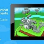 Print 3D Minecraft creations with Blokify app