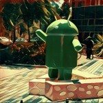 Prisma App Now Available for Droids