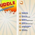 Puddle Connection, free puzzle game for iOS