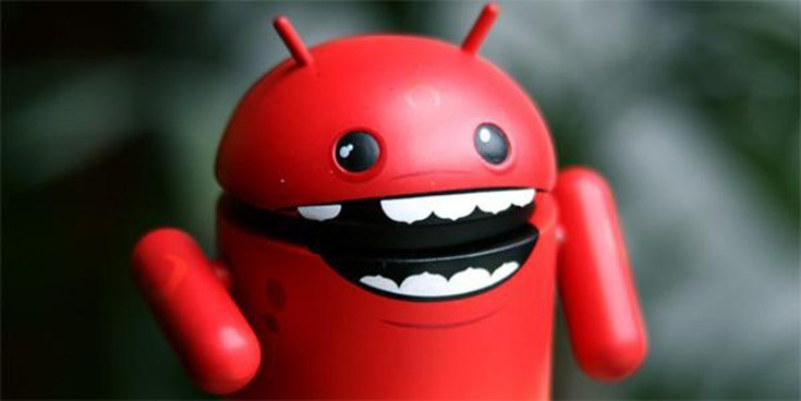 New QuadRooter Vulnerability has affected 1 billion Android Devices