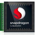 Qualcomm Snapdragon 805 revealed with more speed