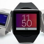 Qualcomm Toq smartwatch SDK release for devs
