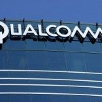 Qualcomm at MWC 2013 - Day Two Highlights