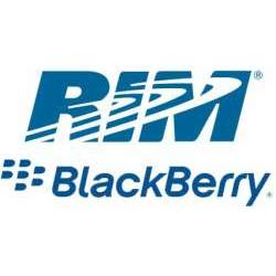BlackBerry App World getting new moniker
