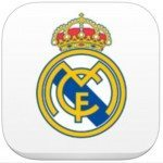 Real Madrid app update
