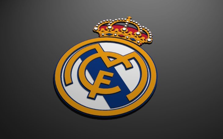 Real Madrid lineup news and match updates vs Schalke