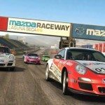 Real Racing 3 downloads prove free is the way to go
