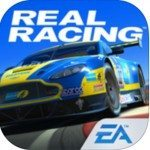 Real Racing 3 issues