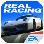 Real Racing 3 update c