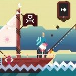 Ridiculous Fishing Android release, Nuclear Throne and Luftrausers