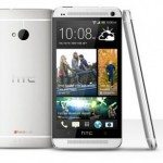 Rogers HTC One price listed & pre-order page problems