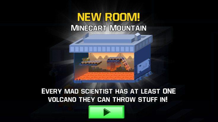 Rooms-of-Doom