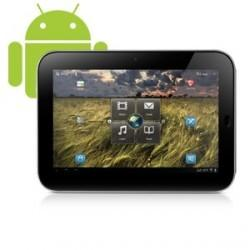 Russian defense ministry strips Google from Android tablets
